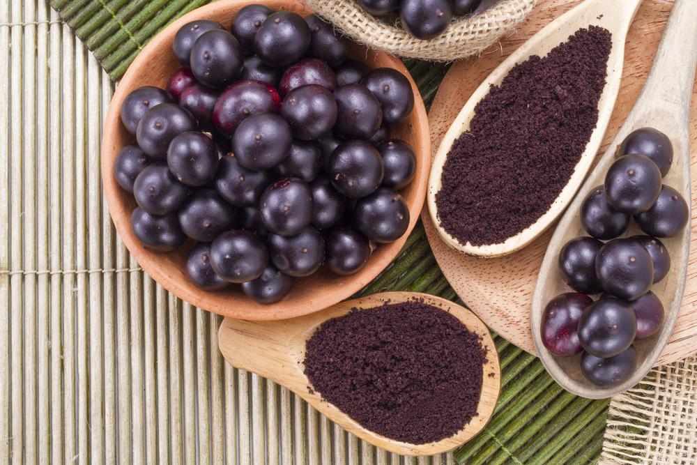5 Popular Brazilian Rainforest Fruits The Best Latin Spanish
